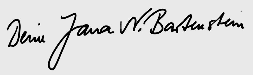 Jana_signature